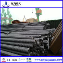 Hot Prime Ss400 Equal Ms Angle Bar / Steel Angle Bar / Angle Bar-Made in Tianjin Fabricant