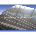 Placa de cubierta de aluminio 5083
