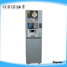 Dispensador de bebidas frías y calientes --Sc-8905bc5h5-S