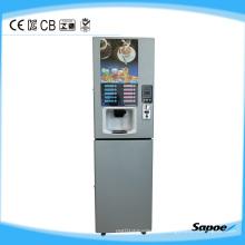 Диспенсер для холодной и горячей воды --Sc-8905bc5h5-S
