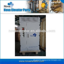 Elevator Component ---Controlling Cabinet For Machine Room