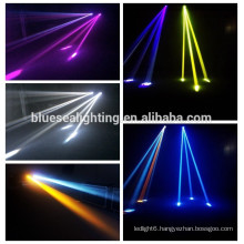DJ disco stage effect light Led Stage Lights 2r sniper disco light