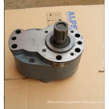 CB Series low-noise mini pump