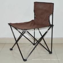 heavy duty beach chair portable easy canvas folding chair
