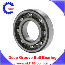608-2RZ Deep Groove Ball Bearing