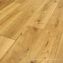 Household Engineered White Oak Wooden Flooring/Hardwood Flooring