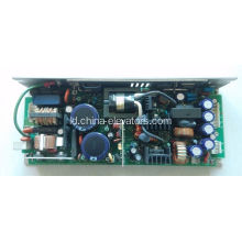 Switching Power Supply Mode untuk Hyundai Elevator LWQ80-5225