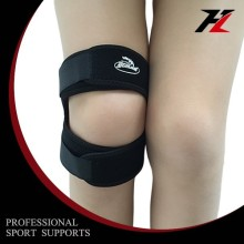 Good reputation high quality neoprene knee protection