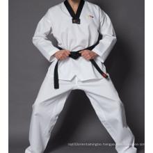Taekwondo Uniform (KHUNI)