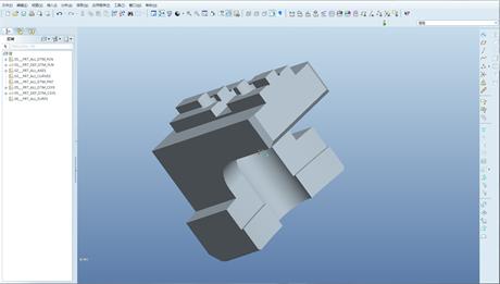 CAD CAM 2(1)
