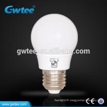 2014 cheap energy saving wholesale led glass bulb light GT-2202