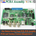 high quality pcba power bank battery charger pcba industrial control board pcba