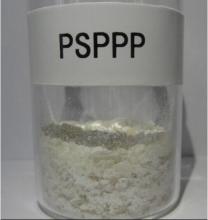 Polysulfonyl diphenylene Phenylphosphonate-PSPPP 35398-70-0
