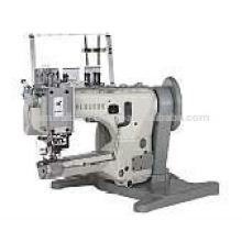 Pegasus FW600 Series - Máquina de coser entrelazados