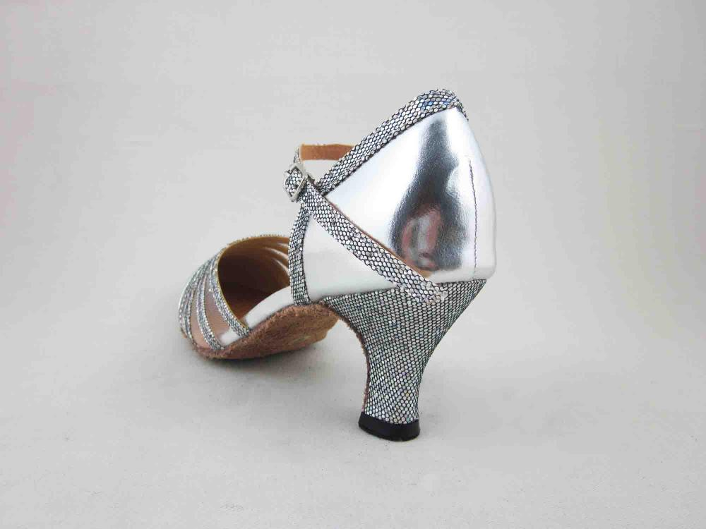 Ballroom Dance Shoes 3 Inch Heel