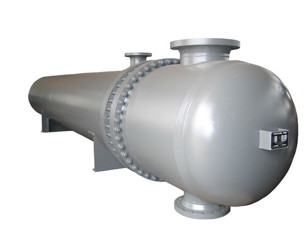 High-quality-flexible-operation-shell-and-tube