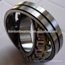 industrial safety equipment spherical roller bearing 21307 21306