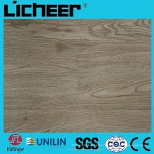 High Quality wood Plastic Flooring/High Quality Wpc Flooring Plank