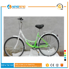 28 inch 3SP speed Aluminum city bike