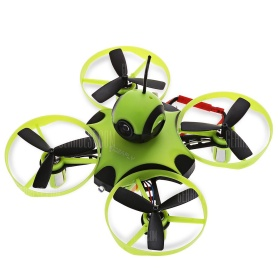 Mini Racing Drone BNF with DSM2/DSMX Receiver