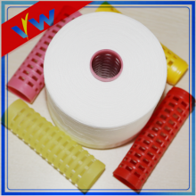 TFO Semi Dull Sewing Thread 42/2