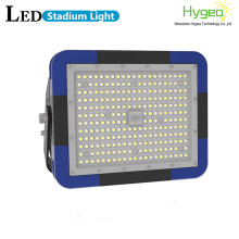 200w dmx rgb outdoor led flood light