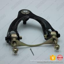 Suspensión de tamaño estándar. Brazo de control de piezas para Honda CIVIC 51450-SR3-003 / 51450-SR3-023, 24 meses de garantía