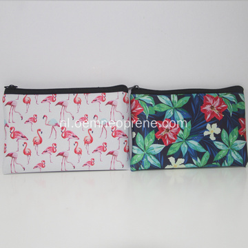 Neopreen Travel Women Cosmetic Beauty Bag