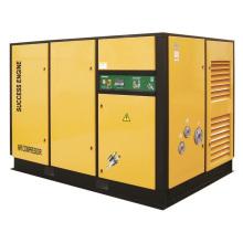 Винтовой воздушный компрессор с прямым приводом (22-630 кВт)