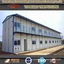 labour dormitory  house best choose hongtai