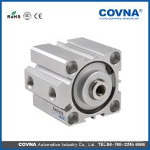 Cilindro compacto Pneumaitc ADV-S3 para ventas directas