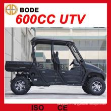 600cc pas cher Chine UTV à vendre