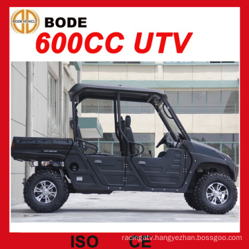 600cc Cheap China UTV for Sale