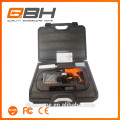 "5.5mm Cleaning Borescope Camera with 3.5"" LCD Monitor"