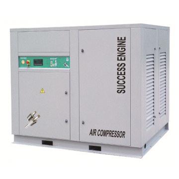 High Pressure Air Compressor (250KW, 25bar)
