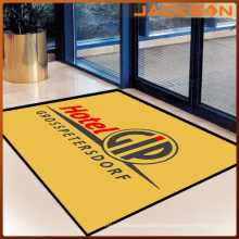 SGS Certified Outdoor Step Mat