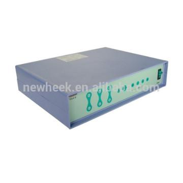 Image Signal Processor for X-ray Machine