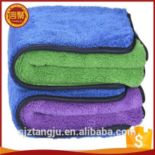 Best selling Hotel Hand towels, small hand towels, 30*30 towel