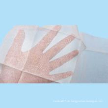 Gaze absorvente de algodão personalizado