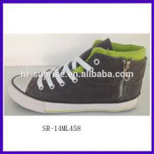 Mens Casual Schuhe Mann Schuhe Stil Klasse Mann Schuh