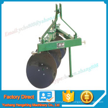 Agriculture Machine Yto Tractor Mounted Disc Plow 1lyq-320