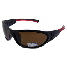 Hochwertige Sport-Sonnenbrille Fashional Design (sz5235)