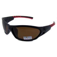 Lunettes de soleil de sport de haute qualité Fashional Design (SZ5235)