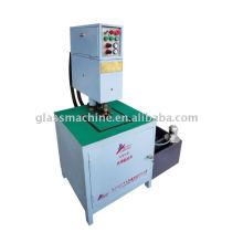 glass drilling machineYZZT-Z1
