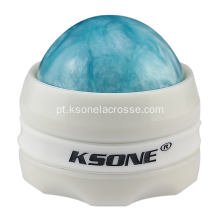 Massagem corporal e massagem facial bola de rolo para venda