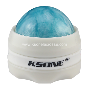 Hot Selling Face Handy Massage Roller Ball