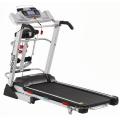 2015 YeeJoo Hot Sales Deluxe equipamentos de ginástica esteira YJ-8057