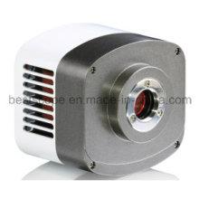 Bestscope Buc4 refrigerado Classe Ll alta sensível CCD Câmeras Digitais