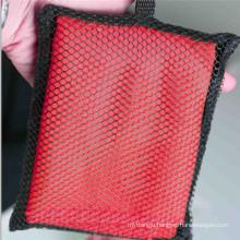 Customised print suede microfiber yoga beach towel manufacturer