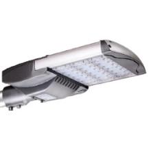 IP67 Outdoor Use Waterproof Solar LED Street Light